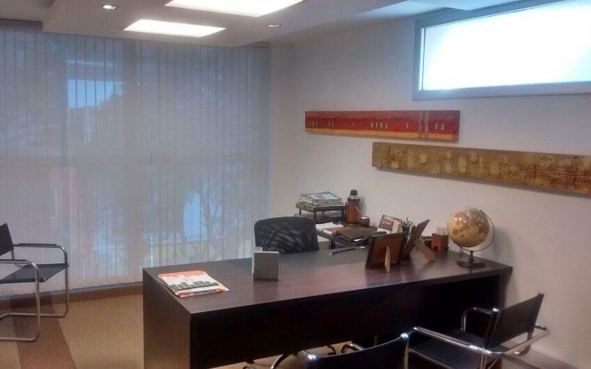 Oficinas en Nueva Córdoba – Córdoba