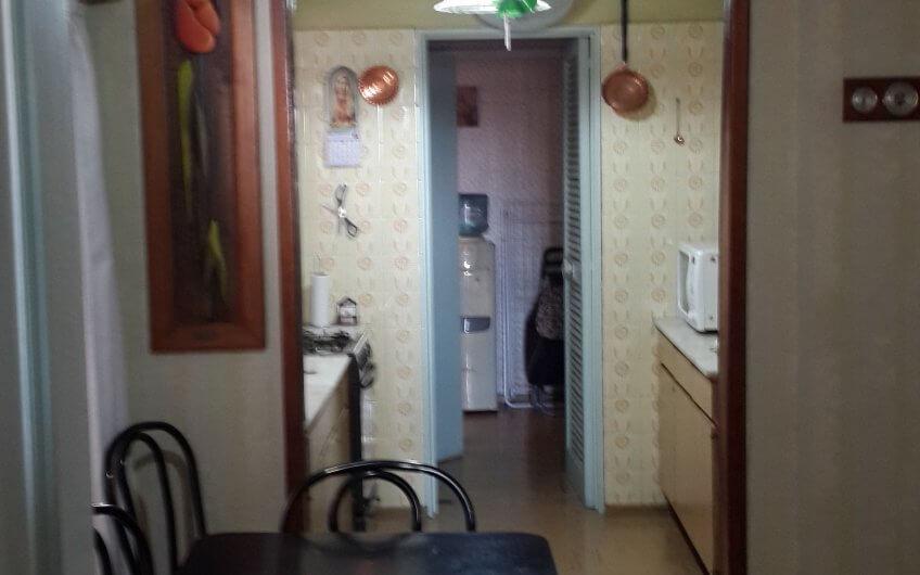 Departamento en Av. Colón 675 – Córdoba