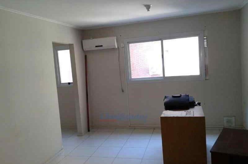Departamento de un dormitorio en Nueva Córdoba